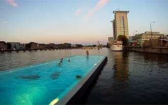 10 המלצות לאירועים באויר הפתוח של ברלין
