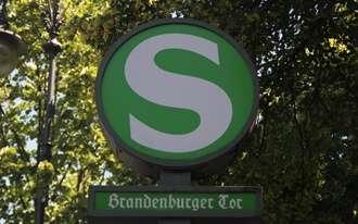 תחבורה בברלין