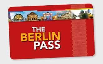 מטיילים בברלין: חוסכים זמן וכסף עם כרטיס ההנחות ברלין פס